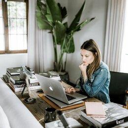 Администраторы - Агент с функциями администратора в офис., 0