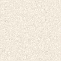 Строительные смеси и сыпучие материалы - Керамогранит Ce.Si. Antislip Dervio 20x20 5AS200200154, 0
