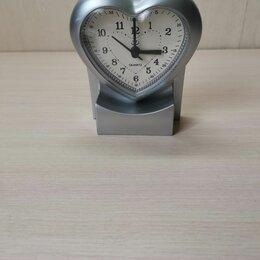 Часы напольные - Настольные часы , 0
