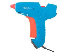 Клеевые пистолеты - Клеевой пистолет СОЮЗ КПС-24800, 0