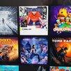 Playstation 5. 825 + 2 Тб. 100 игр. Обмен на PS4 по цене 85000₽ - Игровые приставки, фото 4