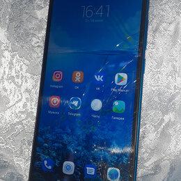 Мобильные телефоны - Телефон Xiaomi Redmi  9a 2/32гб, 0