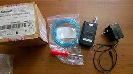 Лабораторное оборудование - Сигнализатор горючих газов СГГ-20, 0