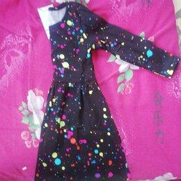Платья и юбки - Одежда для детей , 0