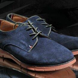 Туфли - Обувь Tommy Hilfiger // 0205 , 0