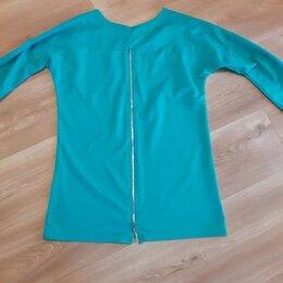 Блузки и кофточки - Кофта размер 46-48, 0
