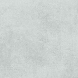 Плитка из керамогранита - Cersanit Керамогранит Cersanit Polaris 16328 светло-серый 29,7x59,8, 0