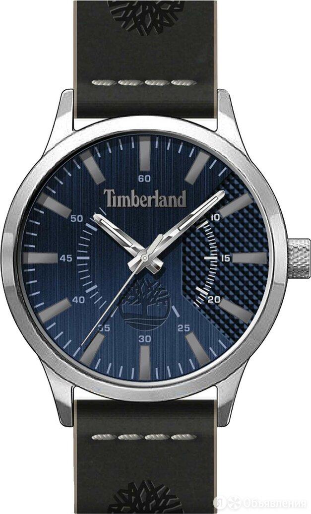 Наручные часы Timberland TDWGA2103602 по цене 10800₽ - Наручные часы, фото 0