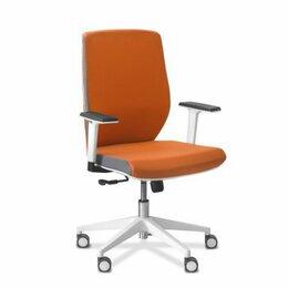 Мебель - Кресло Ringo, 0