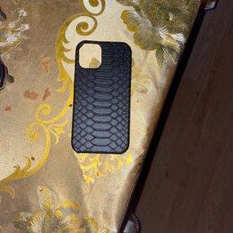Чехлы - Чехол santa barbara iphone 7, 0