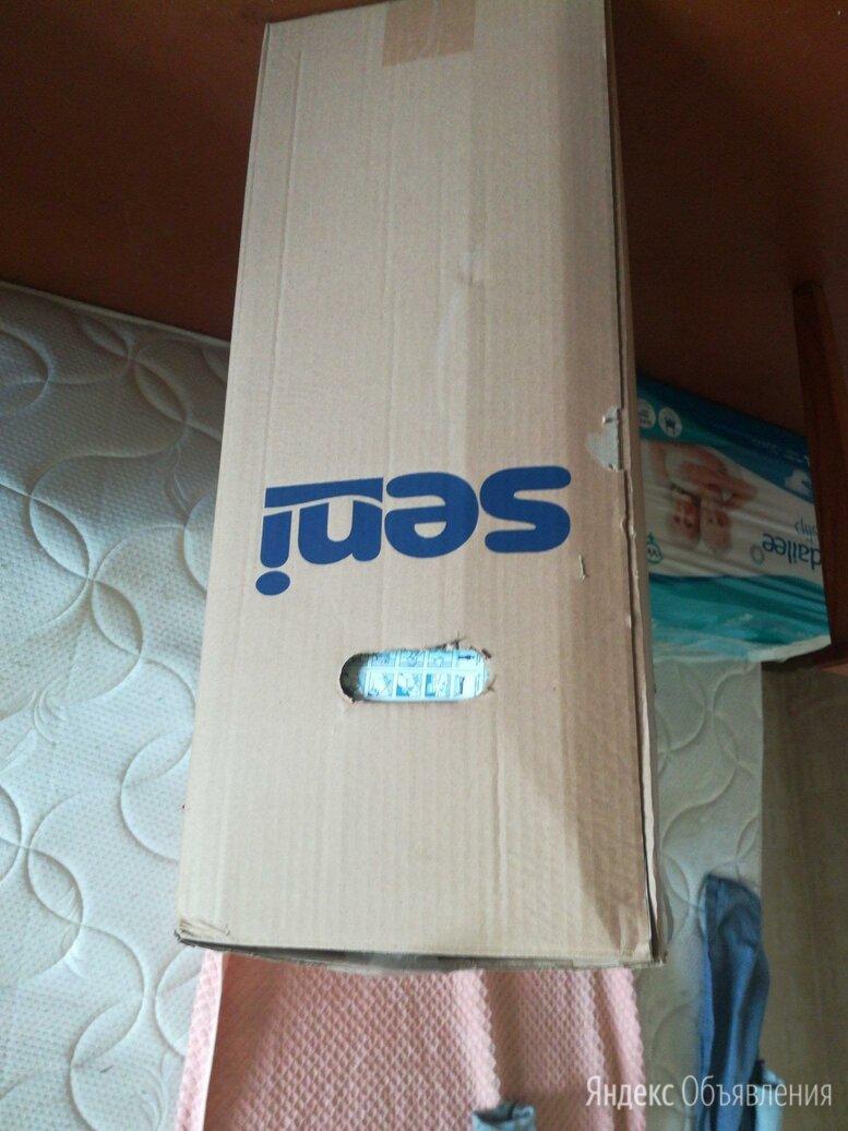 Картонная коробка по цене 800₽ - Корзины, коробки и контейнеры, фото 0