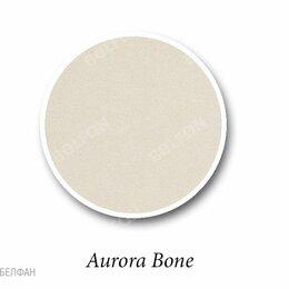 """Диваны и кушетки - """"Леформ"""" диван индивидуальной модификации; 18+1L+25R; Aurora Bone (35308)(гр...., 0"""