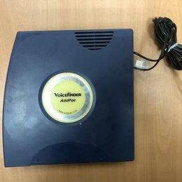 VoIP-оборудование - AddPac AP1100 F, 0
