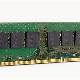 Модули памяти - Оперативная память ddr3 4gb  PC3-1333 , 0