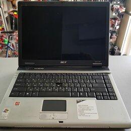 Ноутбуки - Ноутбук на запчасти Acer 5030, 0