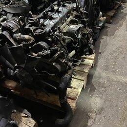 Двигатель и комплектующие - Двигатель Cummins 2.8 149лс ISF2.8 на Газель, 0