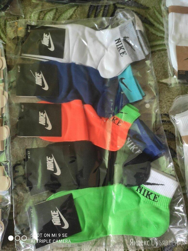 Носки по цене 50₽ - Носки, фото 0