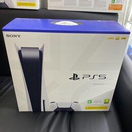 Игровые приставки - Sony PlayStation , 0