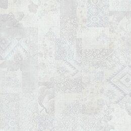 Плитка из керамогранита - Керамогранит матовый 47х47см, 0