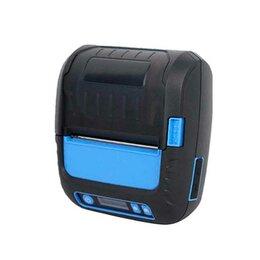 Аксессуары и запчасти для оргтехники - Мобильный принтер Netumm NT-P80A, 0
