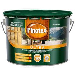 Антисептики - Тиксотропный антисептик Pinotex ULTRA NW, 0