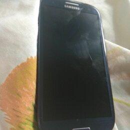 Мобильные телефоны - Самсунг s3, 0