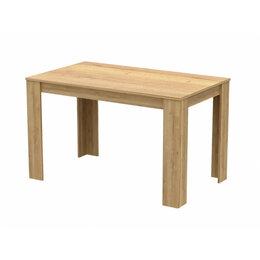 Столы и столики - Стол обеденный. , 0