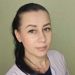 Спорт, красота и здоровье - Депиляция Москольцо перманентный макияж, 0