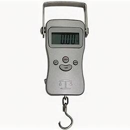 Безмены - Безмен электронный бытовой 20 кг, 0