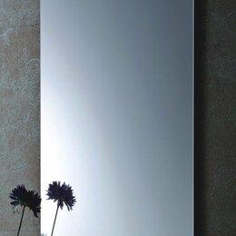 Зеркала - Зеркало новое 40х82 см., 0