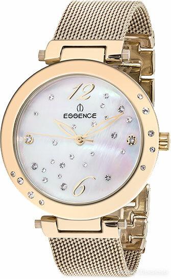 Наручные часы Essence ES-6362FE.120 по цене 8800₽ - Умные часы и браслеты, фото 0