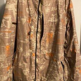 Защита и экипировка - Куртка 686 , 0