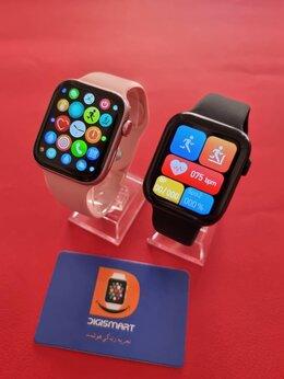 Умные часы и браслеты - Apple smart watch , 0