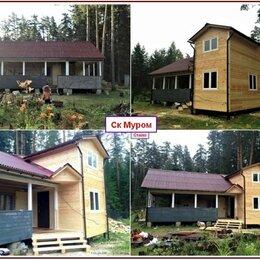 Архитектура, строительство и ремонт - Реконструкция и ремонт домов., 0