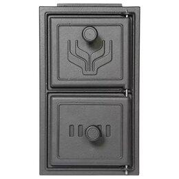 Плиты и варочные панели - Дверца варочной печи №2 0310 (Aito), 0