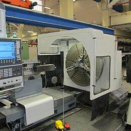 Наладчики технологического оборудования - Слесарь механосборочных работ, ремонт обслуживания станков, 0