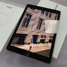 Планшеты - iPad 2018 32Gb Wi-Fi Space Gray, 0