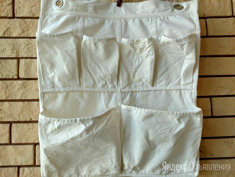 Органайзер, кармашки  HM по цене 350₽ - Органайзеры и кофры, фото 0