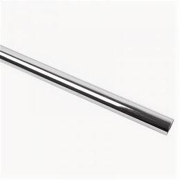 Аксессуары и комплектующие - Труба ограждения 32 мм. Standard -S [CRT32-3000], 0