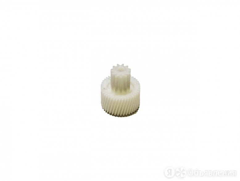 Шестеренка для мясорубки Moulinex MS-4775719 по цене 170₽ - Аксессуары и запчасти, фото 0