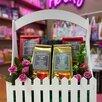 Магазин подарков (чай, кофе, сладости) по цене 1200₽ - Подарочные наборы, фото 3