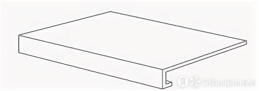 EMIL Tracce Grad Cr Taupe Rett 33X60 по цене 5348₽ - Плитка из керамогранита, фото 0