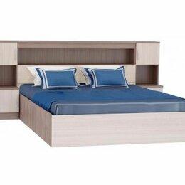 Кровати - Кровать Бася 552 , 0