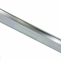 Для фрезеров - Строгальные ножи, 0