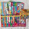 Детские книги пакетом по цене 200₽ - Детская литература, фото 0