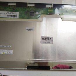 Дисплеи и тачскрины - Матрица для ноутбука LTD156EX4F, 0