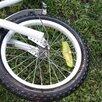 Велосипед Детский по цене 2500₽ - Велосипеды, фото 1