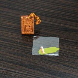 Аксессуары для умных часов и браслетов - Защитная пленка экрана для Xiaomi Mi band 6, 0