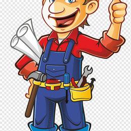 Строительные бригады - Монтажник каркасно-щитовых домов, 0
