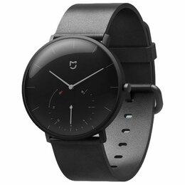 Часы настенные - Гибридные часы Xiaomi Quartz, 0